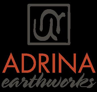 Adrina Earthworks